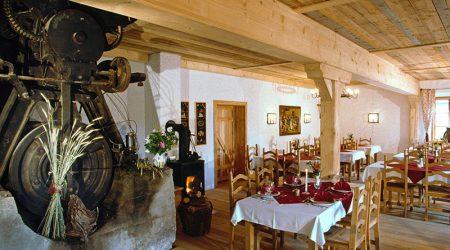 Dorfwirtshaus